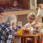 Geriátrico mendoza, Geriatrico mendoza, Mendoza geriátrico, Menodoza geriatrico , Salud ancianos mendoza, Dónde puedo llevar a mi padres, casas de cuidado para adultos mayores, cuidado de abuelos, cuidado de adultos, cuidado de la salud, cuidado de las personas, cuidado de las personas mayores, cuidado de mayores, cuidado de personas, cuidado de personas de la tercera edad, cuidado mayores, cuidados para personas dela tercera edad, cuidar abuelos, el cuidado de los adultos mayores, el jardín de los abuelos geriátrico, los adultos mayores, los cuidados de la salud, personal para cuidado de personas mayores, servicios para la tercera edad, servicios para mayores, servicios para personas mayores,