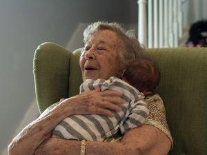los beneficios de la recreación en la tercera edad, cómo cuidar a un adulto mayor, cuidar a un adulto mayor, cuidar a ancianos, cómo cuidar a ancianos, ancianos, Geriátrico mendoza, Geriatrico mendoza, Mendoza geriátrico, Menodoza geriatrico , Salud ancianos mendoza, Dónde puedo llevar a mi padres, casas de cuidado para adultos mayores, cuidado de abuelos, cuidado de adultos, cuidado de la salud, cuidado de las personas, cuidado de las personas mayores, cuidado de mayores, cuidado de personas, cuidado de personas de la tercera edad, cuidado mayores, cuidados para personas dela tercera edad, cuidar abuelos, el cuidado de los adultos mayores, el jardín de los abuelos geriátrico, los adultos mayores, los cuidados de la salud, personal para cuidado de personas mayores, servicios para la tercera edad, servicios para mayores, servicios para personas mayores, como cuidar a un adulto mayor, el ardin de mis abuelos mendoza, geriatricos mendoza, mendoza geriatrico, cuidar a un adulto mayor