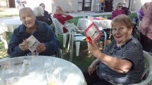 arteterapia, por qué hacemos arteterapia en el jardin de mis abuelos, mendoza, iso 9001 2008, geriatrico, geriatrico mendoza, mendoza, el jardin de mis abuelos, calidad de geriátricos mendoza, mendoza precios geriatricos, cuidado de adultos mayores, hogar de ancianos, residencia para ancianos, residencia para mayores mendoza, mendoza geriátricos