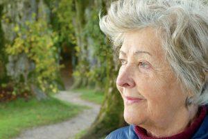 demencia, alzheimer, la demencia en la tercera edad, demencia en la tercera edad, alzheimer mendoza, el jardin de mis abuelos mendoza, el jardin de mis abuelos geriátricos godoy cruz