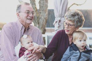 el jardin de mis abuelos geriátrico, godoy cruz, geriatricos mendoza, mejores geriátricos en mendoza, cuidado del adulto mayor en mendoza, el jardin de mis abuelos