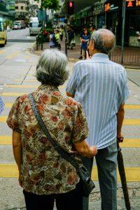 Las vacaciones en los adultos mayores, el golpe de calor en los ancianos, jardin de mis abuelos, la casa de mis padres, geriátricos vip, geriátricos mendoza, geriátricos godoy cruz, mendoza, adultos mayores,